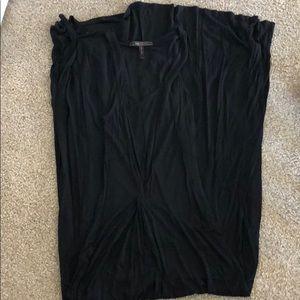 BCBG: Maxi Dress